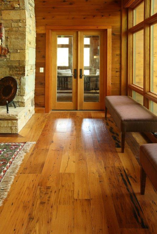 antique-wormy-chestnut-flooring