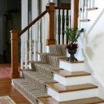 antique heart pine, stair parts, newel posts, risers, reclaimed heart pine, reclaimed wood,