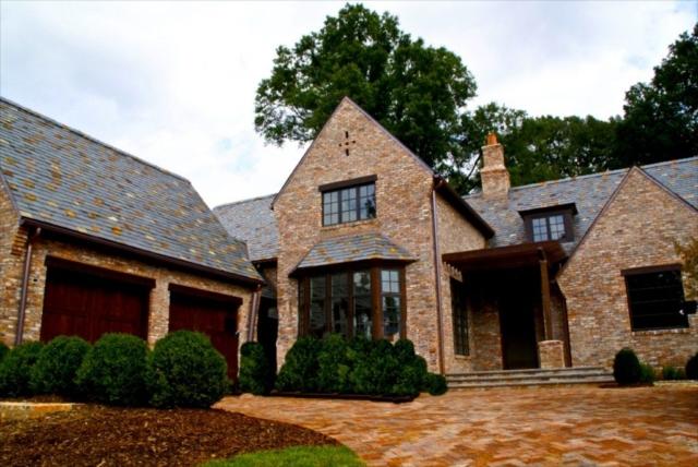 reclaimed brick, antique brick, brick, vintage brick, reclaimed building materials, reclaimed materials