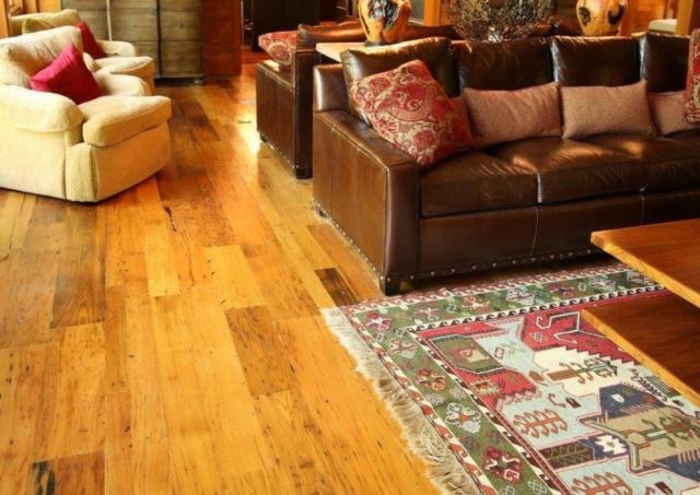 wormy-chestnut-flooring