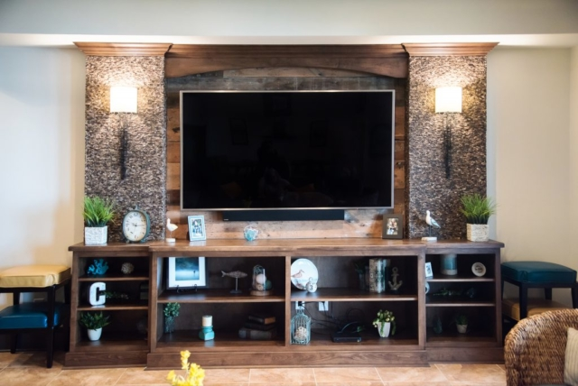 barnwood-accent-wall-1