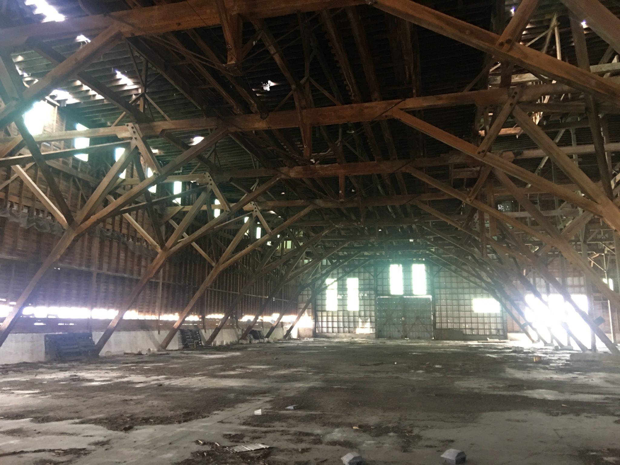 ellingtons-farm-center-3