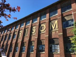 risom-mill-killingly-ct-4