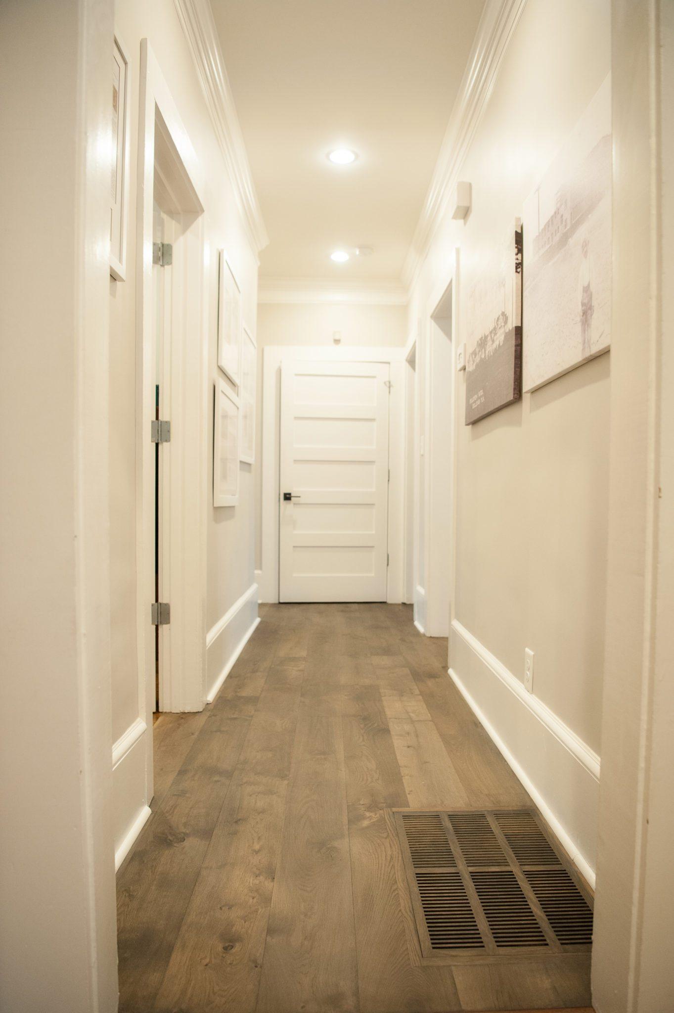 european-white-oak-flooring