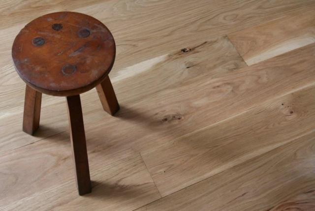 New-Rustic-Oak