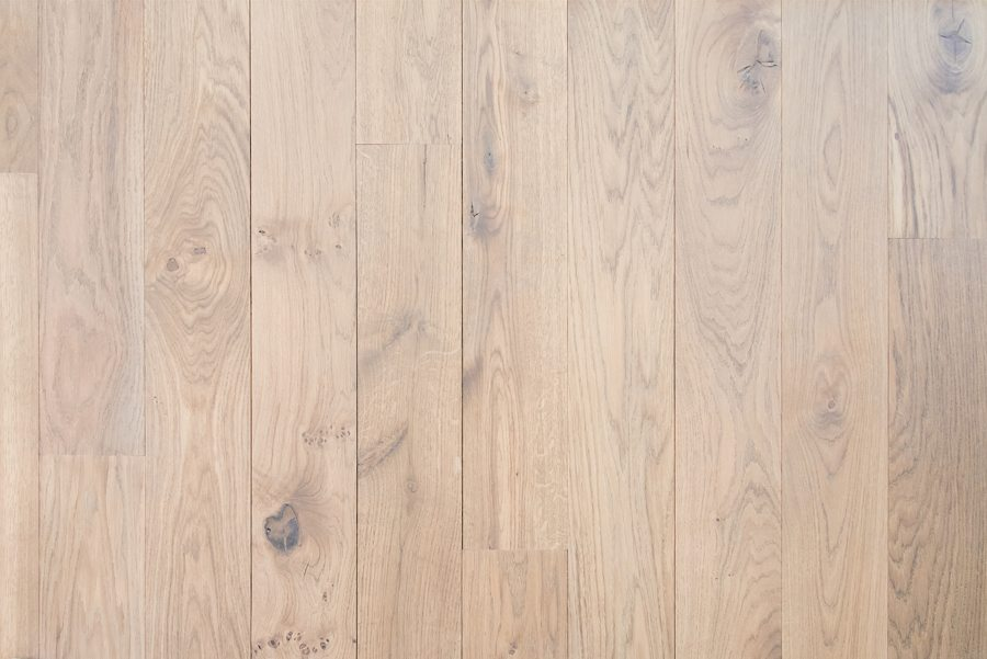 european-white-oak6