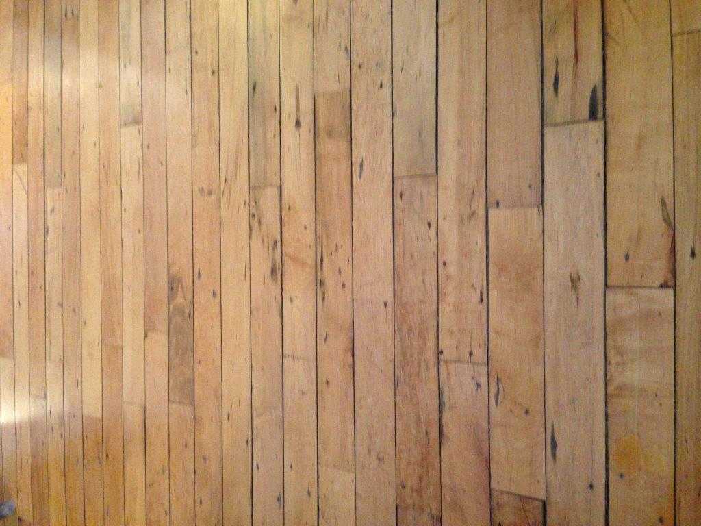 factory-maple-flooring-installed5