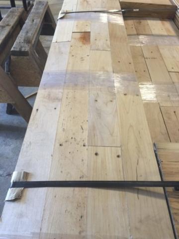 factory-maple-flooring2