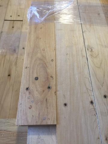 factory-maple-flooring4