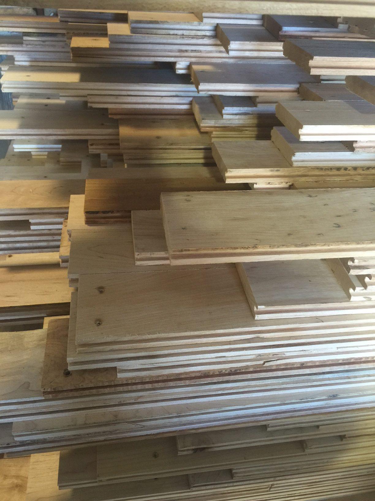 factory-maple-flooring6