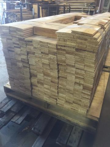 factory-maple-flooring7