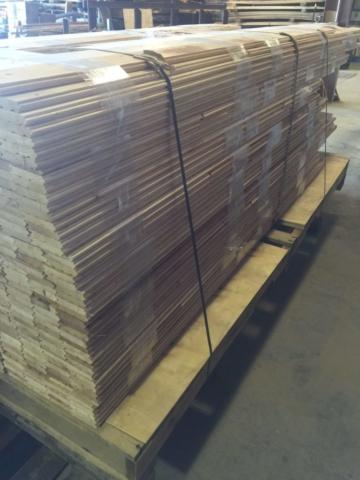 factory-maple-flooring8