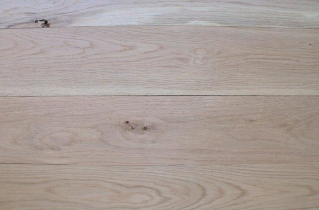 new-rustic-oak-raw
