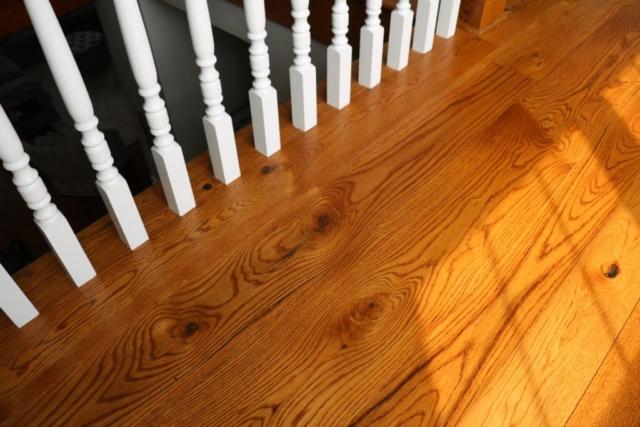 new-white-oak-flooring