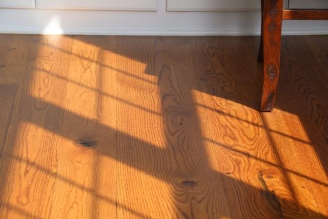 new-white-oak-flooring2