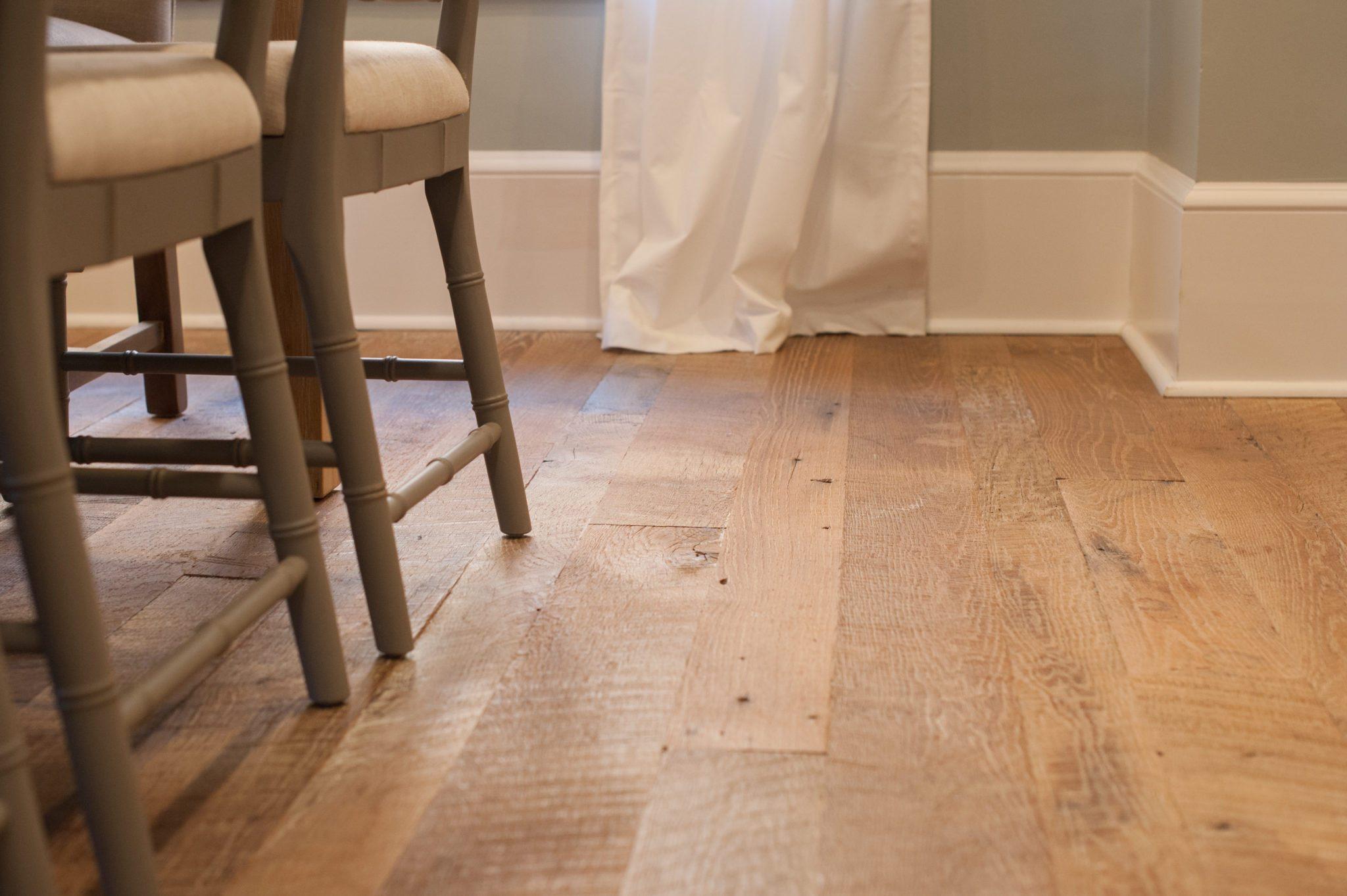 original-face-oak-flooring
