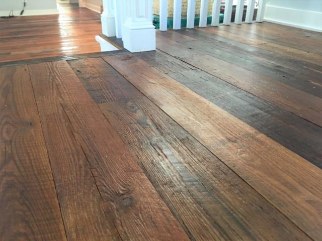 original-face-heart-pine-flooring