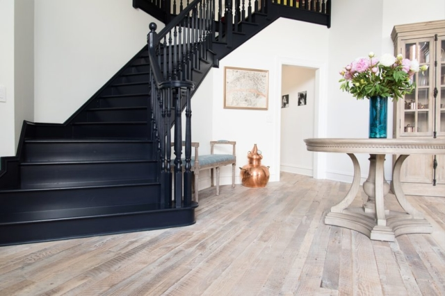 original-face-oak-flooring, original-face-antique-oak-flooring, solid plank flooring