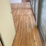 select-grain-heart-pine-flooring-3
