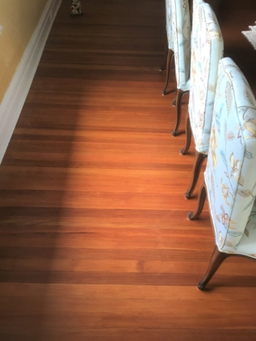 southend-reclaimed-perfection-heart-pine-3