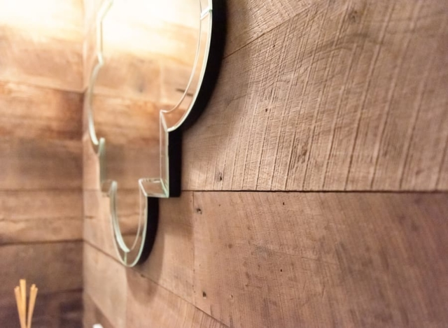brown-barnboard-mixed-softwoods-1