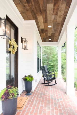 brown-barnboard-mixed-softwoods-7