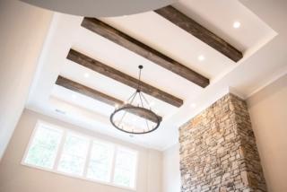 weathered-grey-barnwood-box-beams-1