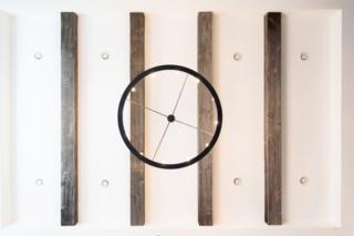 weathered-grey-barnwood-box-beams-3