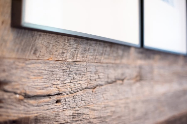 weathered-grey-mixed-hardwoods-3
