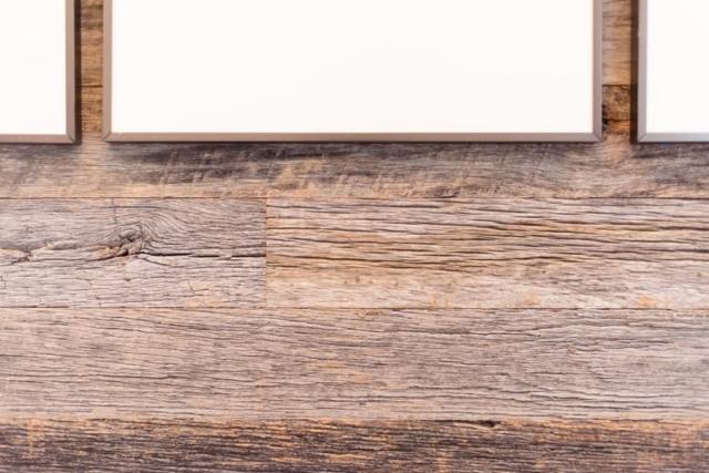 weathered-grey-mixed-hardwoods-4