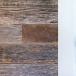weathered-grey-mixed-hardwoods-5