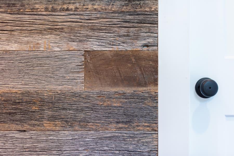 weathered-grey-mixed-hardwoods-5
