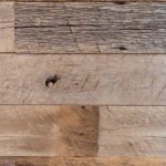 weathered-grey-mixed-hardwoods-6