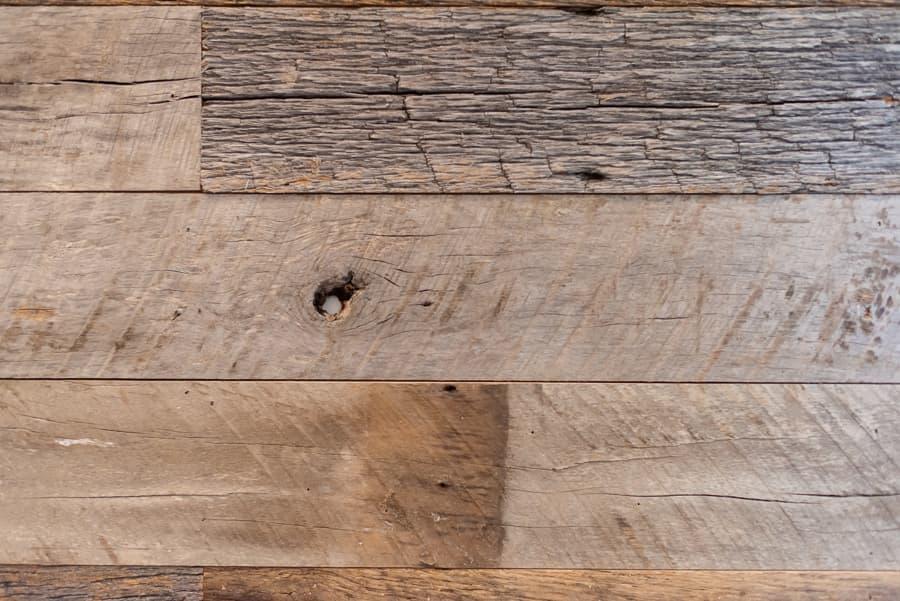 weathered-grey-mixed-hardwoods-6