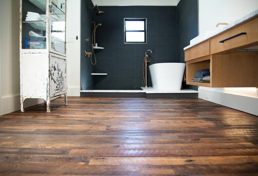 original-face-reclaimed-oak-flooring