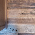 Southend-Reclaimed-Original-Face-Oak-Flooring-4