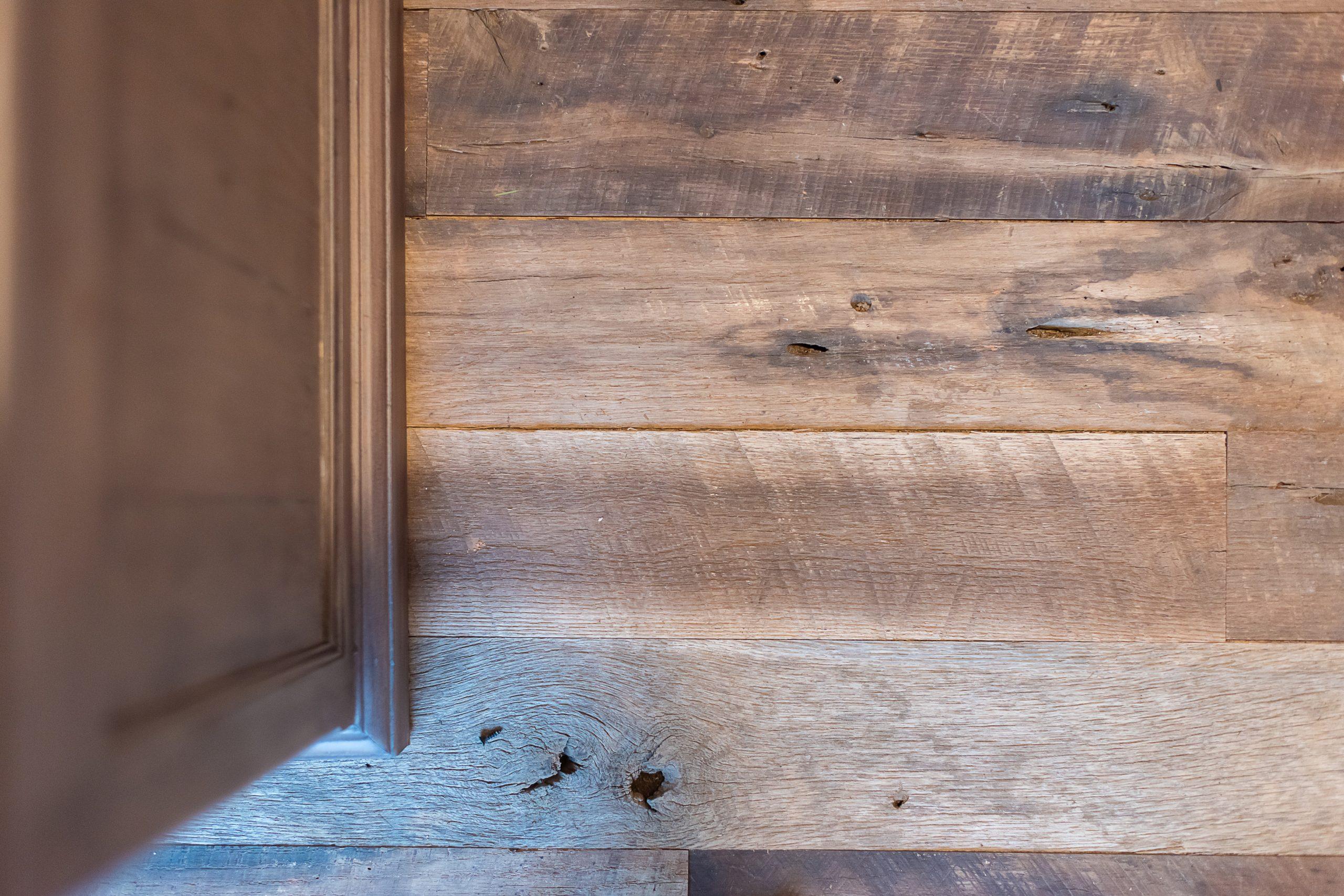 Southend-Reclaimed-Original-Face-Oak-Flooring-4