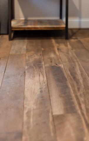 Southend-Reclaimed-Original-Face-Oak-Flooring