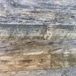 Weathered Grey Barnsiding Wall Planking