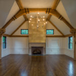Reclaimed-White-Oak-trusses