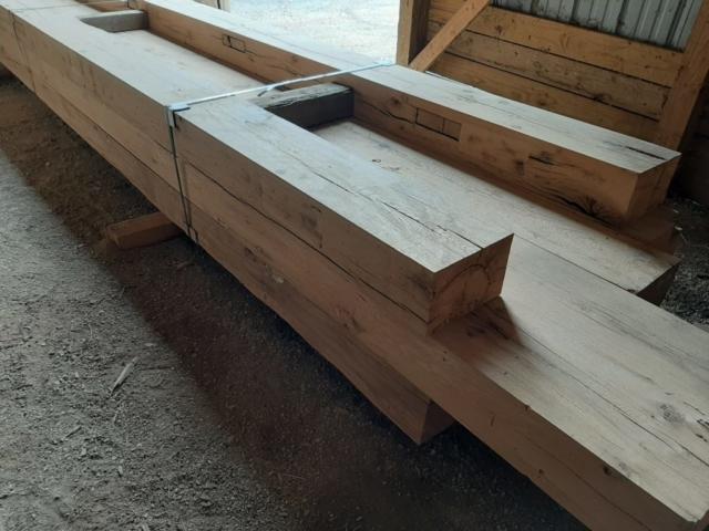 antique-white-oak-s4s-beams-6