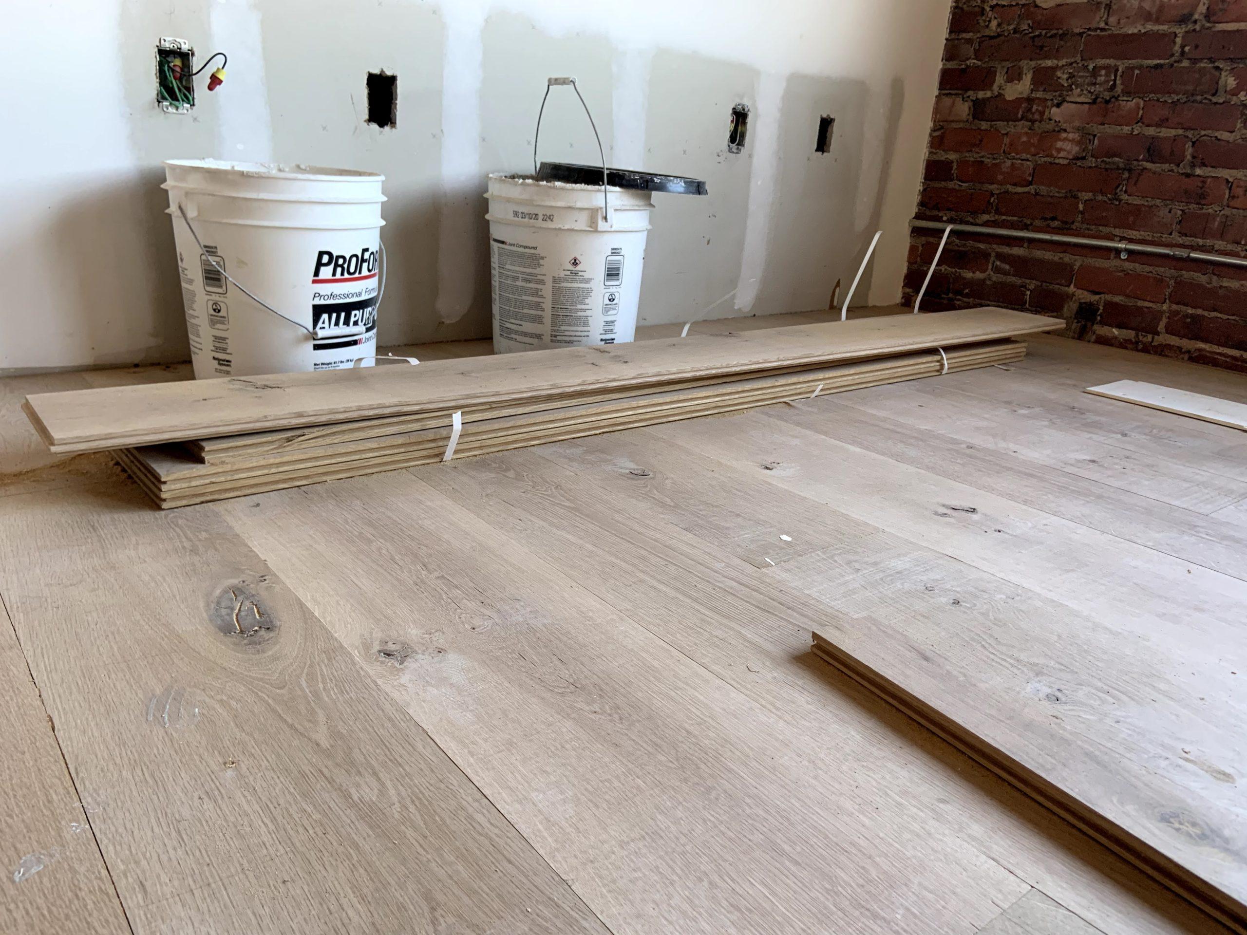 wide-plank-antique-white-oak-11