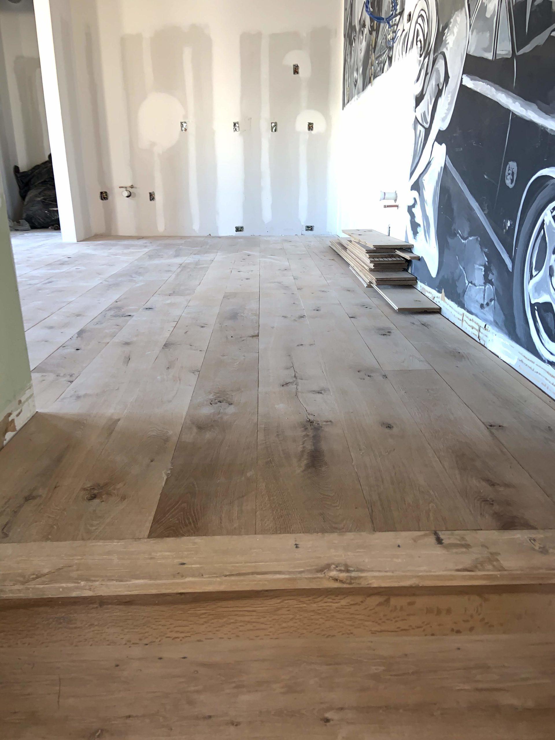 wide-plank-antique-white-oak-4
