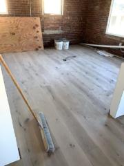 wide-plank-antique-white-oak-7