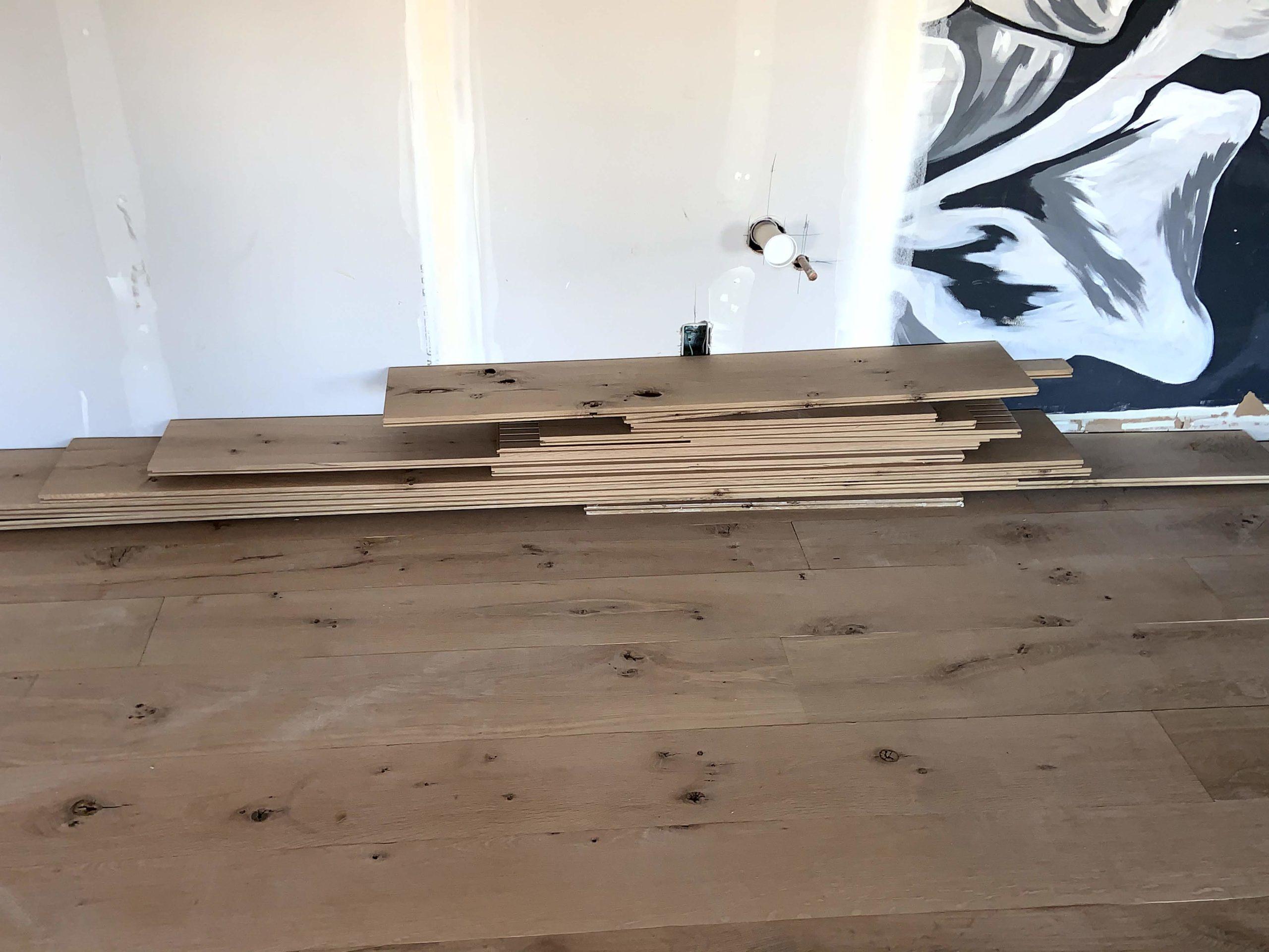 wide-plank-antique-white-oak-9