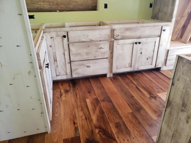 wormy-chestnut-flooring-oil-finish-2