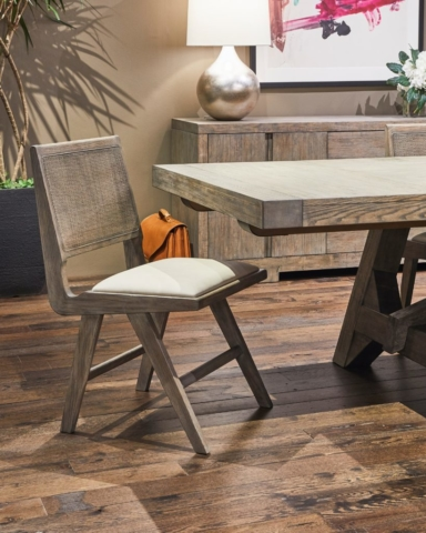 southend-reclaimed-mixed-oak-flooring-cavalletto-1