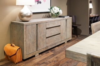 southend-reclaimed-mixed-oak-flooring-cavalletto-2