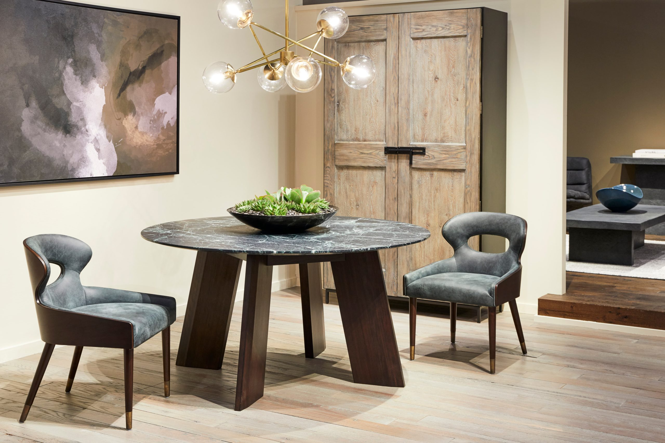 southend-reclaimed-mixed-oak-flooring-cavalletto-7