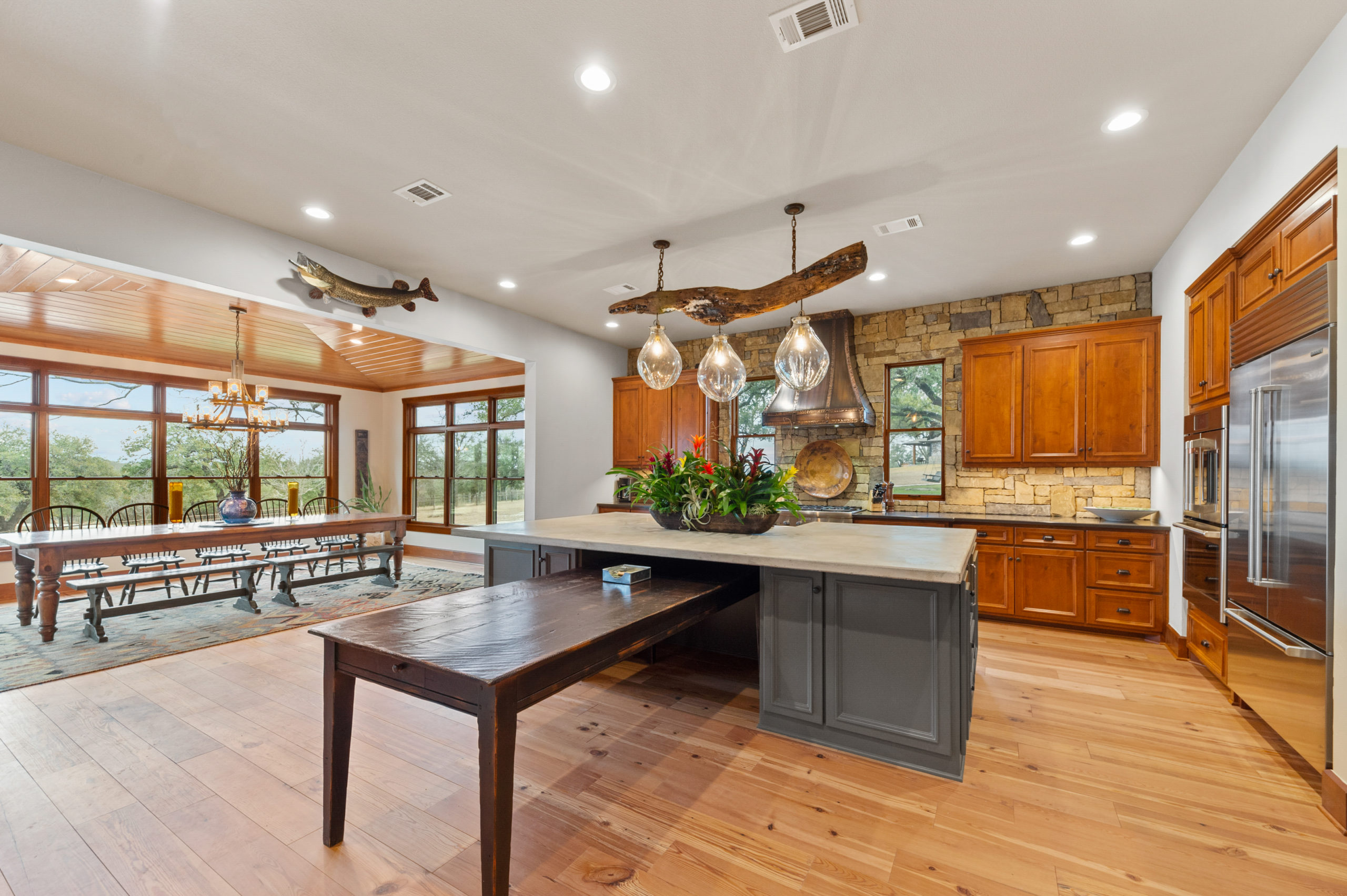select-grade-engineered-heart-pine-flooring-2